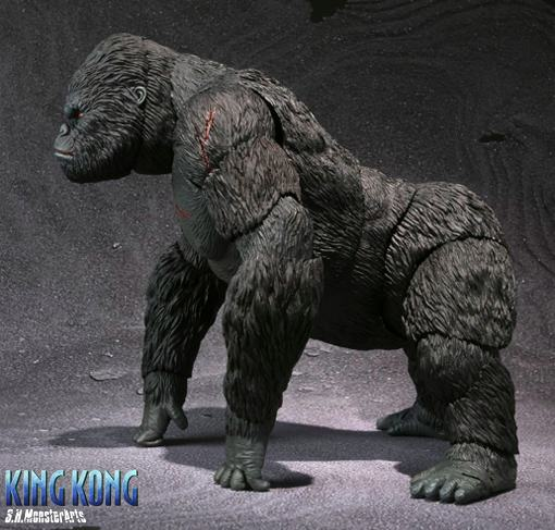 SHMonsterArts-King-Kong-04