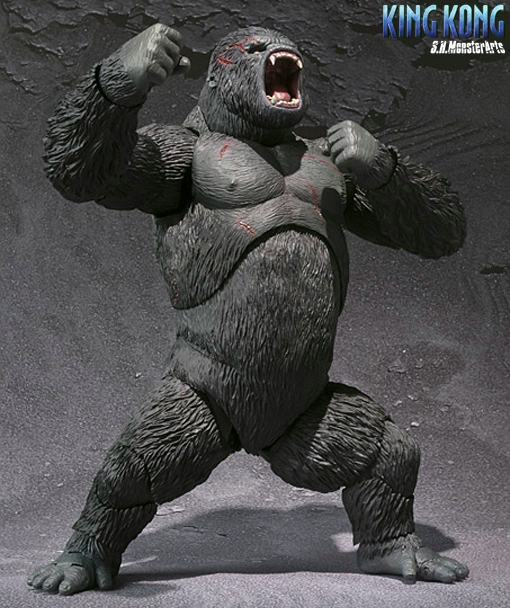 SHMonsterArts-King-Kong-05