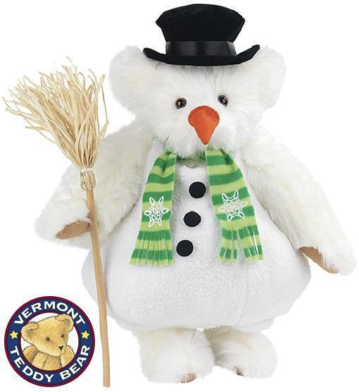 Snowman-Bear-Vermont-Xmas-01