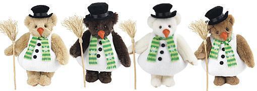 Snowman-Bear-Vermont-Xmas-02