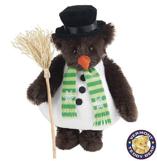 Snowman-Bear-Vermont-Xmas-03