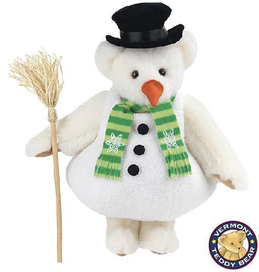 Snowman-Bear-Vermont-Xmas-05