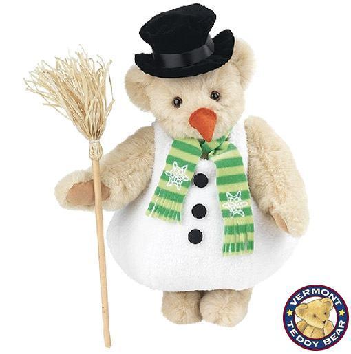 Snowman-Bear-Vermont-Xmas-06