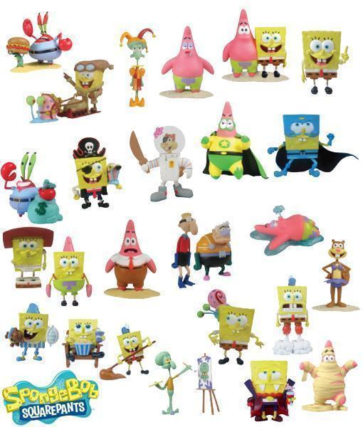 Spongebob-Mini-Figure-World-01
