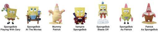 Spongebob-Mini-Figure-World-02