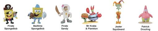 Spongebob-Mini-Figure-World-03