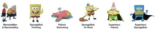 Spongebob-Mini-Figure-World-04