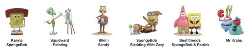 Spongebob-Mini-Figure-World-05