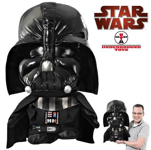 Super-Deluxe-Giant-Talking-Darth-Vader-Plush-01