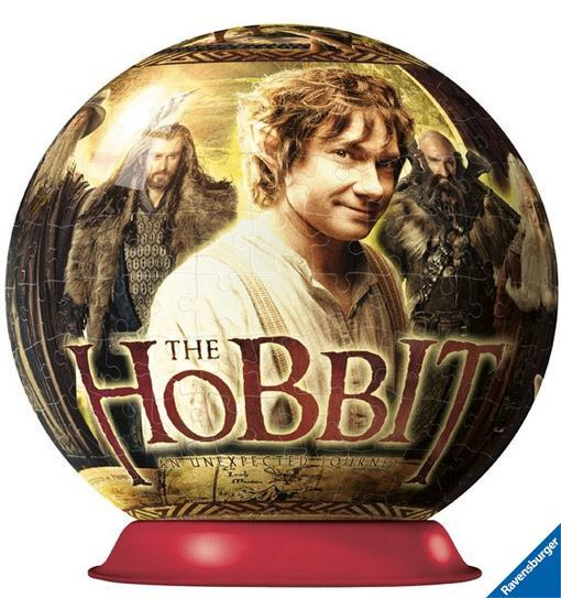 The-Hobbit-3D-Puzzleball-Quebra-Cabeca-01