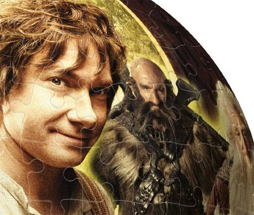 The-Hobbit-3D-Puzzleball-Quebra-Cabeca-02