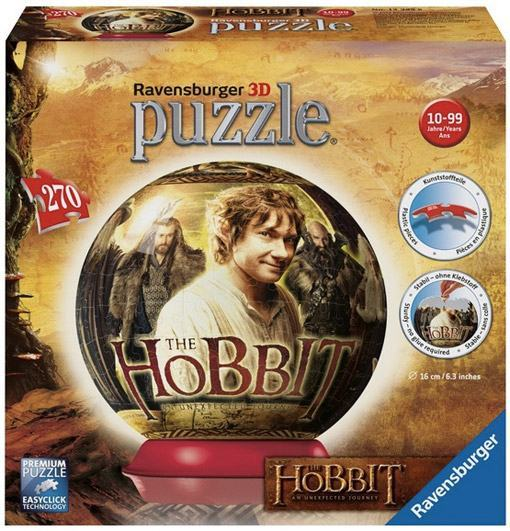The-Hobbit-3D-Puzzleball-Quebra-Cabeca-03