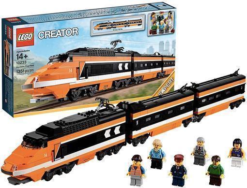 Trem-LEGO-10233-Horizon-Express-01