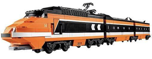 Trem-LEGO-10233-Horizon-Express-02