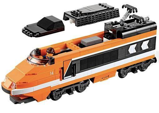 Trem-LEGO-10233-Horizon-Express-03