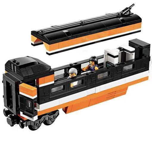 Trem-LEGO-10233-Horizon-Express-04