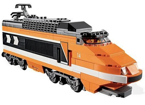Trem-LEGO-10233-Horizon-Express-05