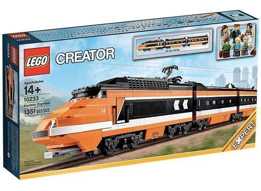 Trem-LEGO-10233-Horizon-Express-06