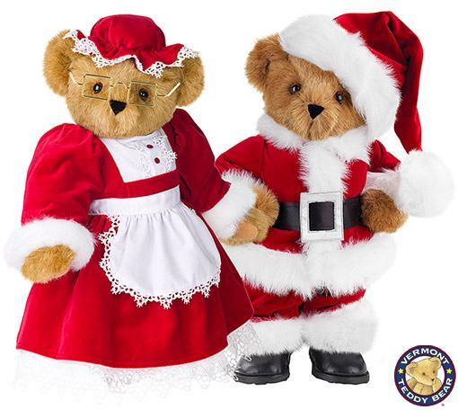Vermont-Teddy-Bear-Natal-Casal-Noel-01