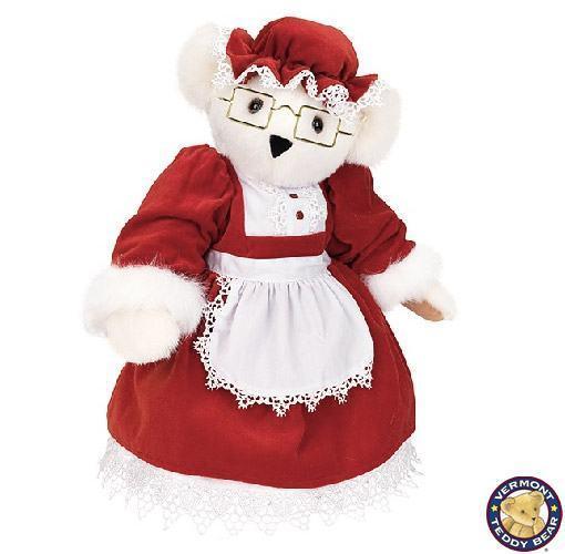 Vermont-Teddy-Bear-Natal-Mamae-Noel-03