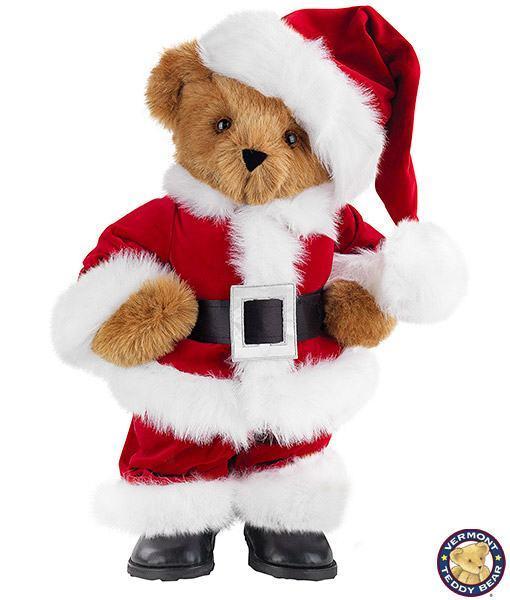 Vermont-Teddy-Bear-Natal-Papai-Noel-05