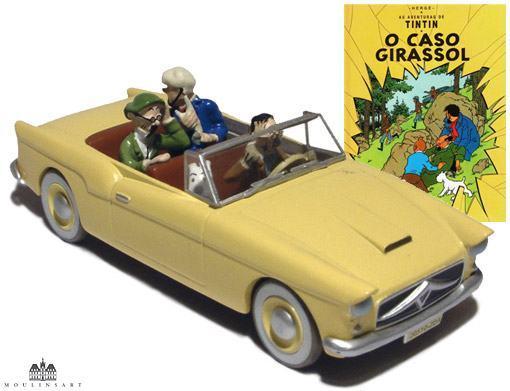4-Carros-Aventuras-de-Tintim-Caso-Girassol-03