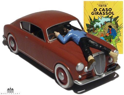 4-Carros-Aventuras-de-Tintim-Caso-Girassol-04