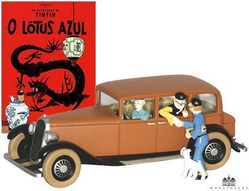 4-Carros-Aventuras-de-Tintim-Lotus-Azul-02
