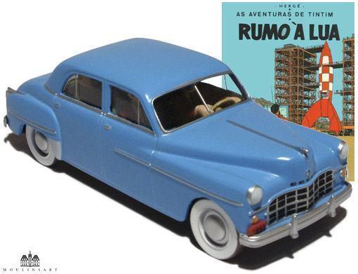 4-Carros-Aventuras-de-Tintim-Rumo-a-Lua-05