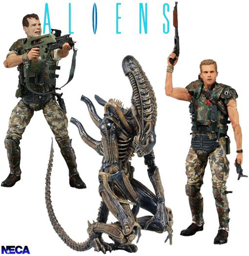 Aliens-Series-1-Action-Figure-Neca-01