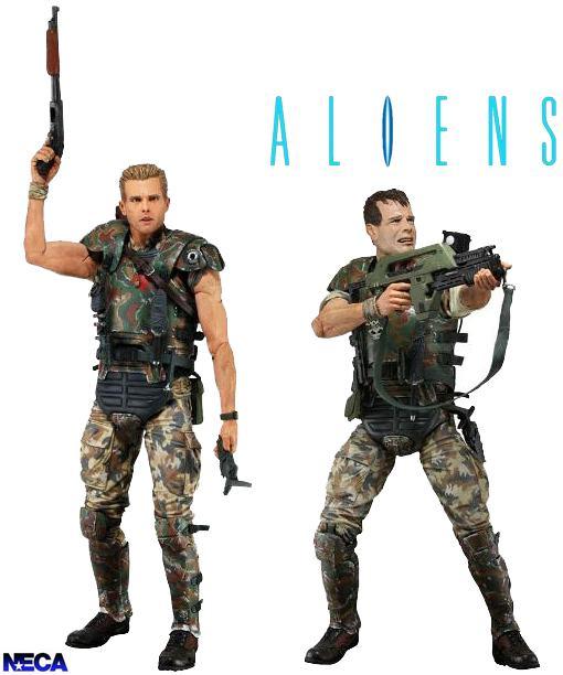 Aliens-Series-1-Action-Figure-Neca-02