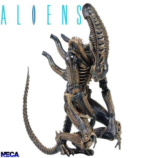 Aliens-Series-1-Action-Figure-Neca-03