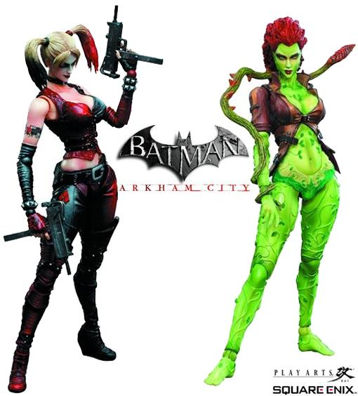 Arkham-City-Play-Arts-Kai-03-Series-01
