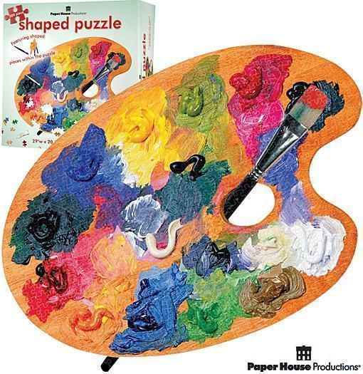 Artist-Palette-Shaped-Puzzle-Quebra-Cabeca-01