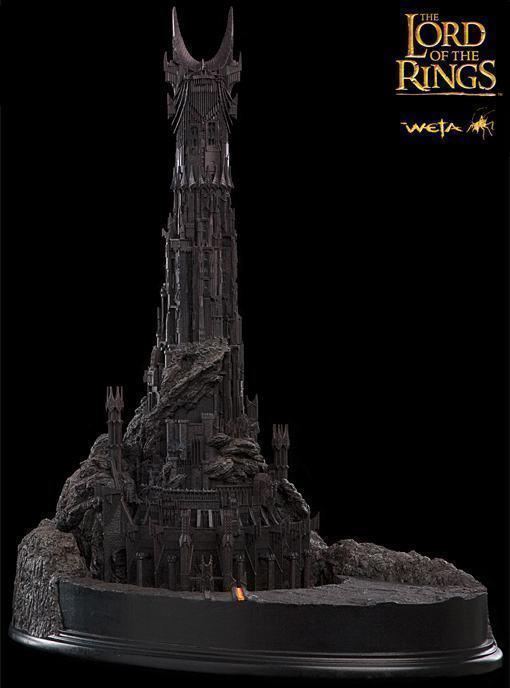 Barad-dur-Sauron-Fortress-Weta-01
