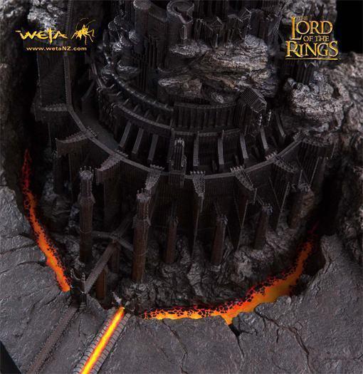 Barad-dur-Sauron-Fortress-Weta-02
