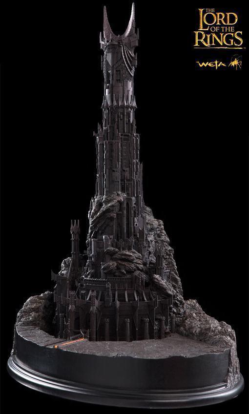 Barad-dur-Sauron-Fortress-Weta-03