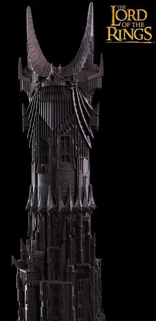 Barad-dur-Sauron-Fortress-Weta-04