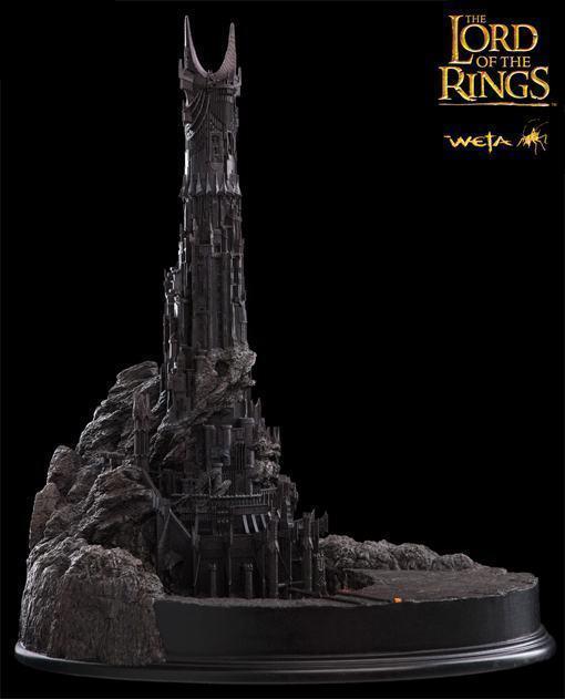 Barad-dur-Sauron-Fortress-Weta-05