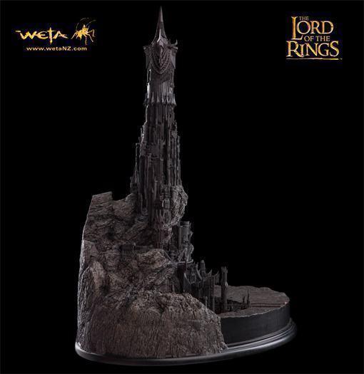 Barad-dur-Sauron-Fortress-Weta-06
