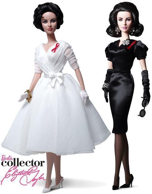 Barbie-2012-Elizabeth-Taylor-01