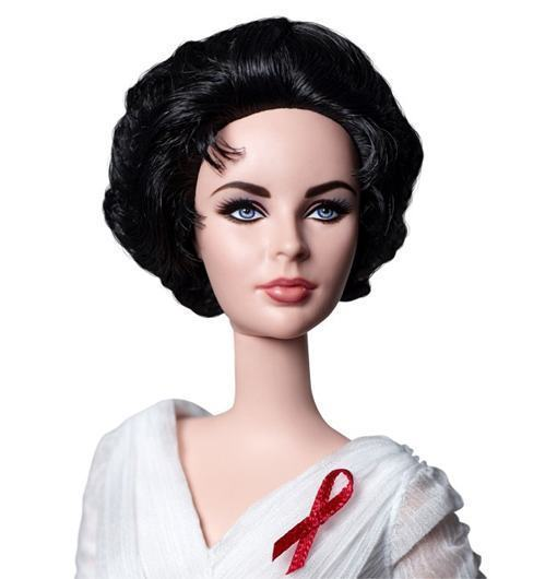 Barbie-2012-Elizabeth-Taylor-02
