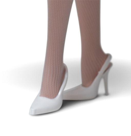 Barbie-2012-Elizabeth-Taylor-04