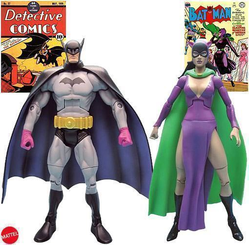 Batman-First-Appearance-Action-Figures