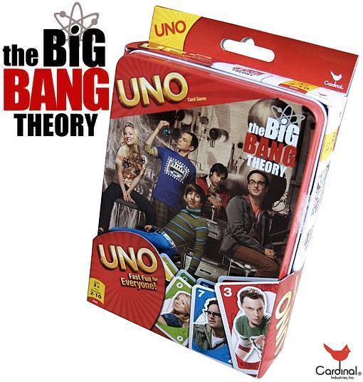 Big-Bang-Theory-Uno-Card-Game-Tin