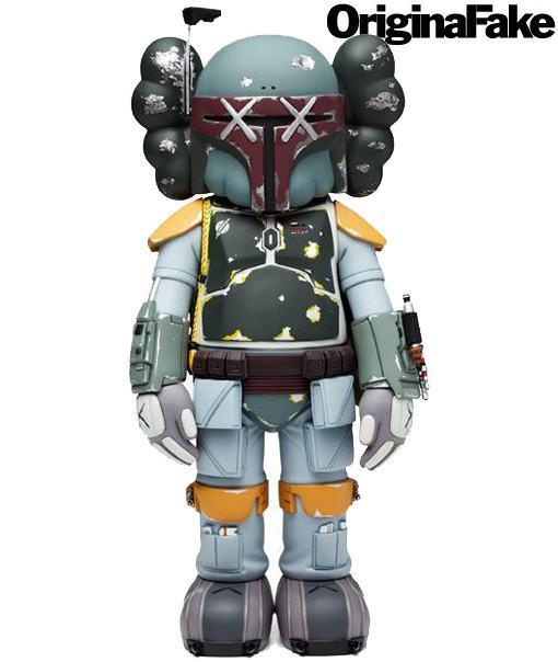 Boba-Fett-KAWS-01