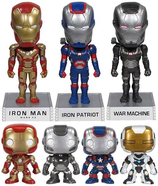 Bobble-Heads-Iron-Man-3-Funko-01