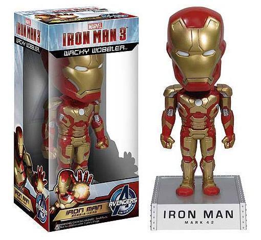 Bobble-Heads-Iron-Man-3-Funko-02