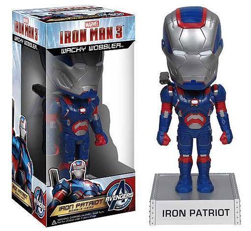 Bobble-Heads-Iron-Man-3-Funko-03