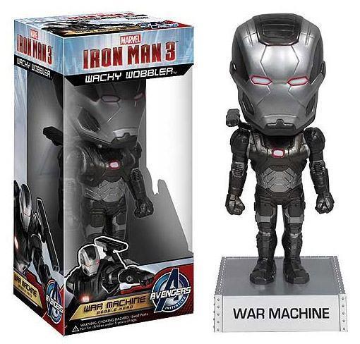 Bobble-Heads-Iron-Man-3-Funko-04